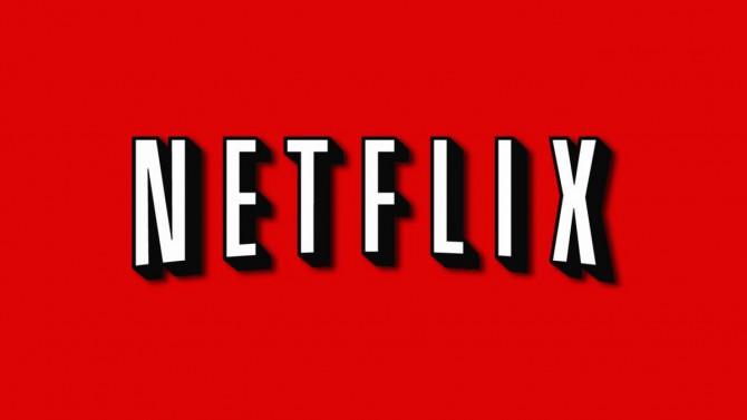 Netflix creará primera serie original animada