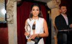 Eva Longoria Variety Latino 10 to