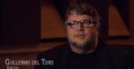Guillermo del Toro Crimson Peak Exclusiva