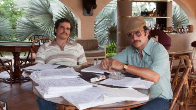 'Narco's: Netflix confirma segunda temporada