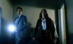 The X-Files nuevo trailer nuevos episodios
