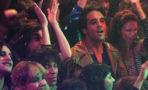 'Vinyl' de Martin Scorsese ya tiene