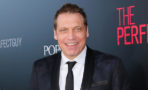 Holt McCallany Jack Reacher 2