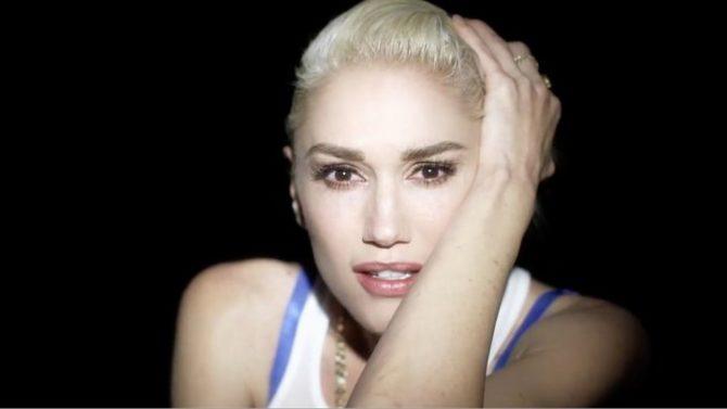 Gwen Stefani lanza'Used To Love You'
