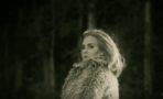 Adele nueva canción Hello