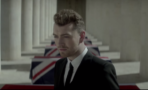 Sam Smith Video Writings On the