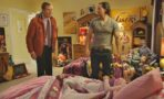 Nuevo Trailer Daddy's Home