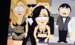Demi En South Park