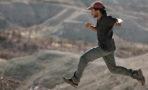 'Desierto' la nueva película con Gael