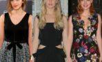 Emma Watson Apoya Jennifer Lawrence