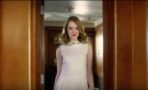 Emma Stone Anna video musical