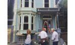 Casa Fuller House