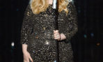 Adele nuevo álbum carta a fans