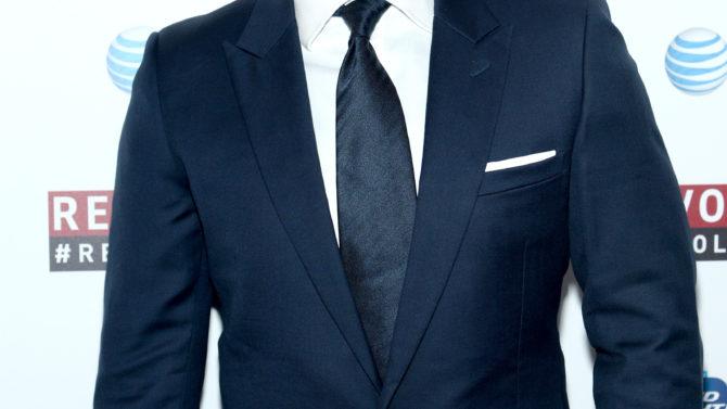 Sean Combs productor comedia ABC