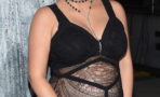 Kim Kardashian cumpleaños