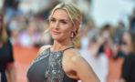 Kate Winslet premio Oscar Steve Jobs