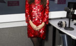 Selena Gomez Lupus quimioterapia