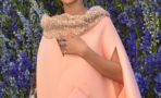 Rihanna Defiende Rachel Dolezal