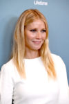 Gwyneth Paltrow canta junto a Jimmy