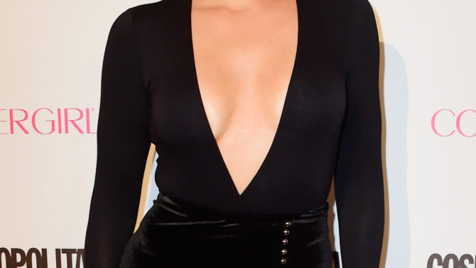 Khloe Kardashian Amy Schumer Saturday Night