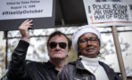 Quentin Tarantino policía boicot