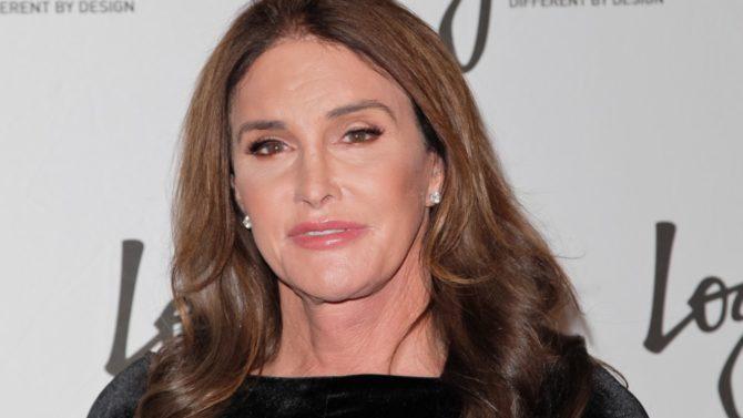 "Caitlyn Jenner celebra su ""primer"" cumpleaños"