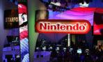 Nintendo Miitomo juego móvil