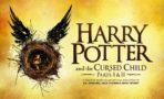 Harry Potter Secuela