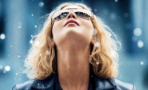 Nuevo Trailer Joy Jennifer Lawrence