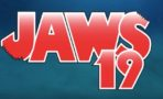 Jaws 19 trailer aniversario 30 Back