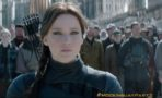 The Hunger Games: Mockingly Part 2