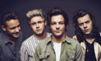 One Direction Perfect Cancion