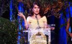 Salma Hayek Pinault Variety's Power of