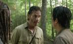 'The Walking Dead' es renovada para