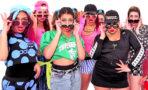 Justin Bieber estrena video de baile