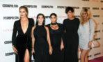 Demandan al clan Kardashian Jenner