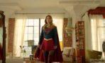 Supergirl Melissa Benoist Jeb Bush