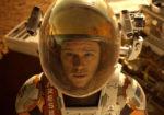 """Ridley Scott de 'The Martian': """"Es"""