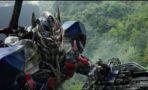 Transformers cuatro películas más Hasbro