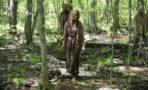 Walkers - The Walking Dead _