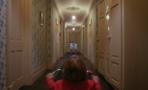 Hotel que inspiró 'The Shining' será