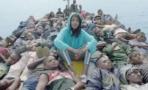 M.I.A comparte nuevo video 'Borders' en
