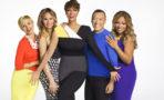 Tyra Banks se retira de 'FABLife'
