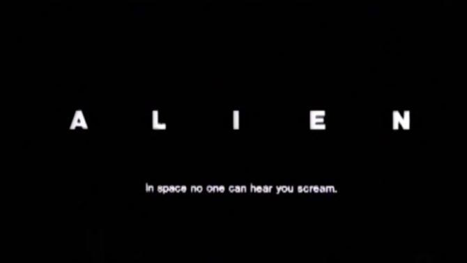 Alien Covenant Ridley Scott Prometheus
