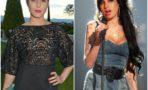 Amy Winehouse Pelicula Biografica