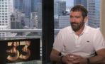 Diversidad en Hollywood: ¿Por qué importa
