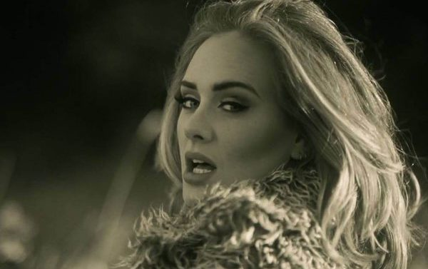 Adele Nueva Cancion When We Were