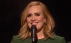 Adele Canta Hello Vivo