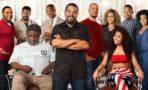 Barbershop: The Next Cut Trailer