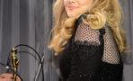 Adele 25 récord ventas